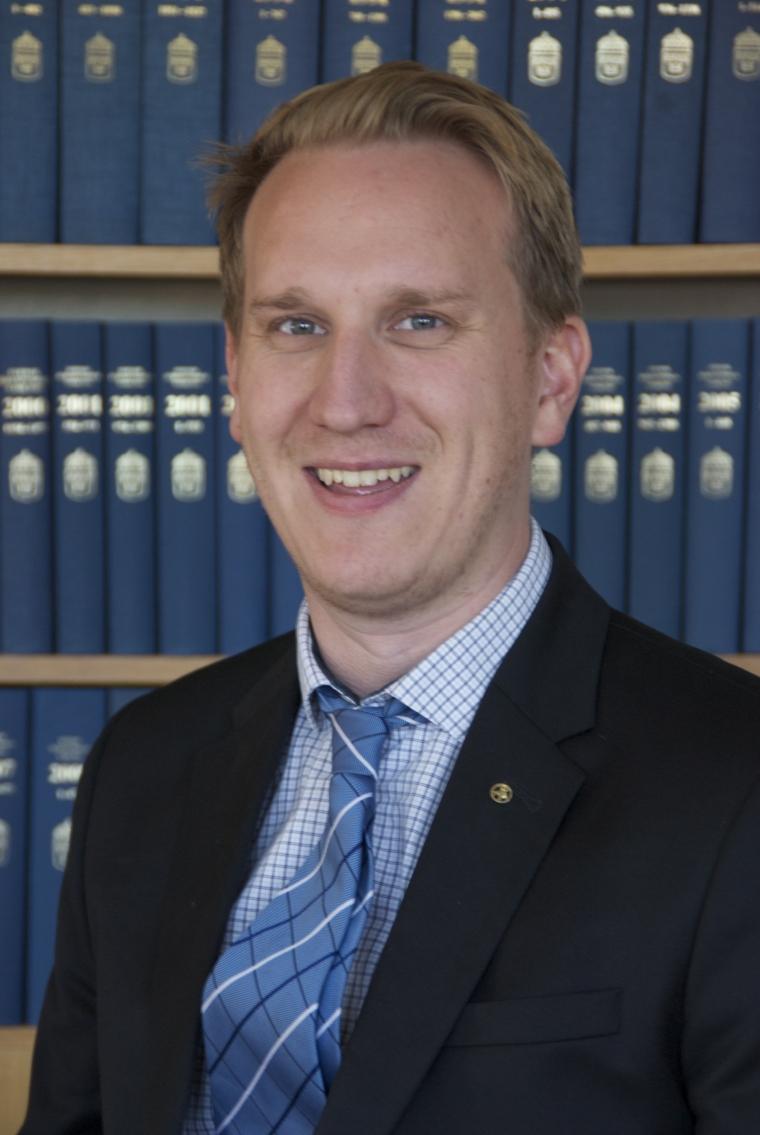 Anders Möller - 1378299358.4287