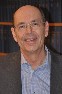 Lars-Olov Thim, advokat