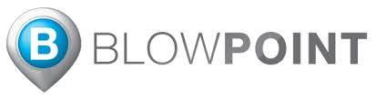 Blowpoint