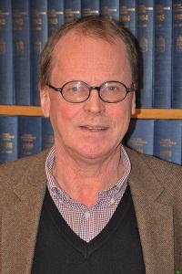 Curt Andén, advokat