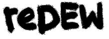 Redew_mailsignatur